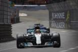 数シーズンに渡りF1を席巻してきたメルセデスは、もはや劣勢チームなのか?