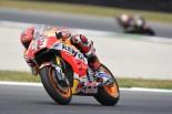 MotoGP | MotoGP:母国グランプリとなるホンダのふたり。「ホームレースはつねに特別だ」とマルケス