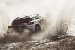 ラリー/WRC | ダカールラリー連覇中の王者プジョー、度重なるルール変更議論に対し撤退を示唆