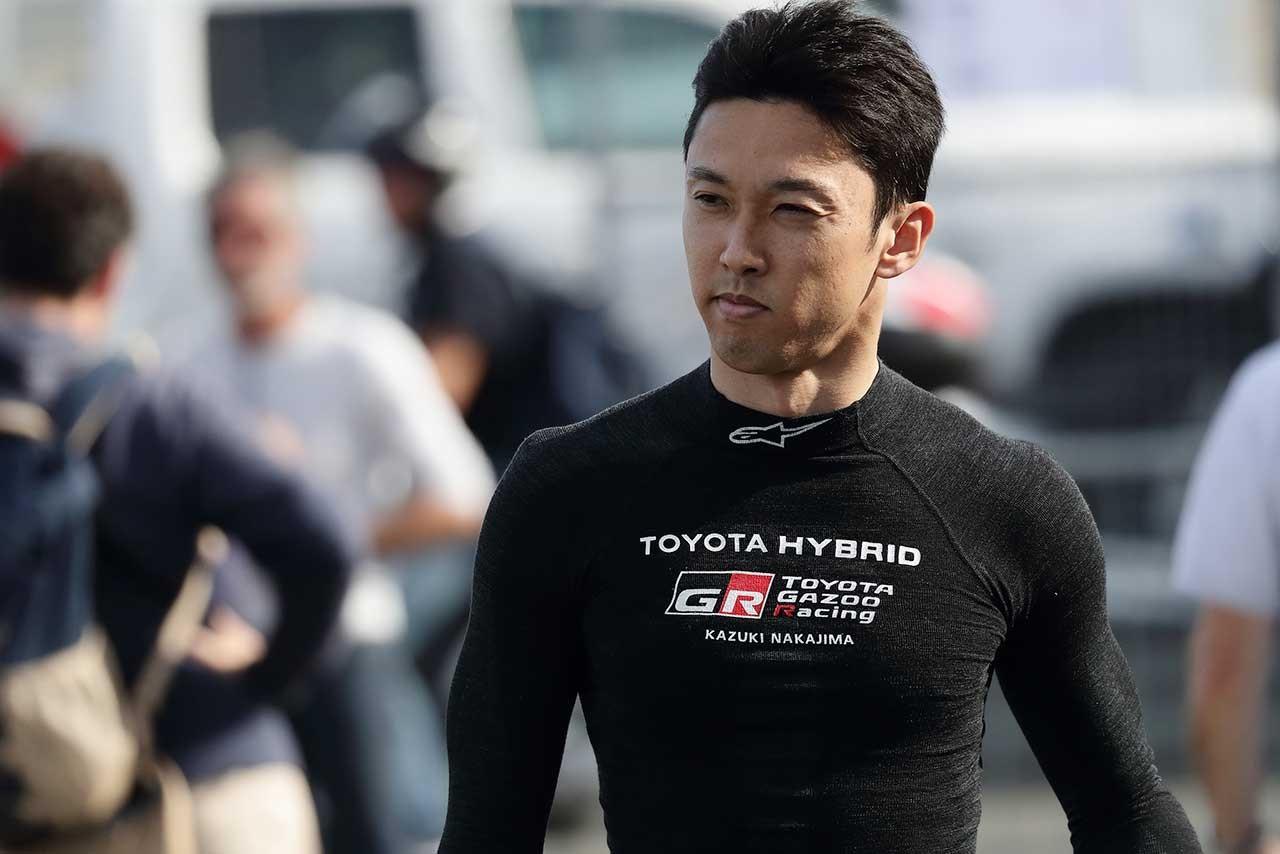 トヨタ、ル・マン制覇へ準備万全。中嶋一貴「WEC連勝中だがル・マンは別物。総力を挙げる」