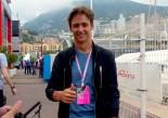 F1 | F1 Topic:フォーミュラEから急遽インディに参戦した元F1ドライバーのグティエレスのトラブル