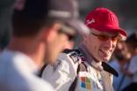 ラリー/WRC | ラトバラ「SS12で前走車に追いつき10秒程度をロス」/WRC第7戦イタリア デイ3コメント