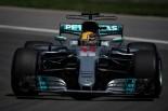 F1 | 【動画】アイルトン・セナとルイス・ハミルトン、ふたりのポールポジションラップ/F1カナダGP予選