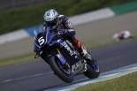 MotoGP | ファイナルラップで衝撃の結末が。ヤマハ野左根がJSB初優勝/全日本ロード第4戦もてぎ決勝