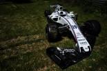 F1 | マッサ「3つ目のコーナーでリタイアなんて本当にガッカリだよ」:ウイリアムズ F1カナダ日曜