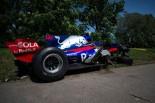 F1 | サインツに次戦降格ペナルティ。F1カナダGPスタート直後のクラッシュに責任ありとの裁定