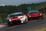 国内レース他 | S耐第3戦:相性のいい鈴鹿でY's distraction GTNET GT-Rが久々の勝利