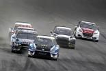 ラリー/WRC | 世界ラリークロス:不運の右足負傷も、好調のクリストファーソンが2017年シーズン2勝目