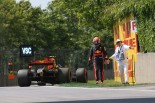 F1 | レッドブル「勝てるマシンを作れなければ、いずれフェルスタッペンを失う」