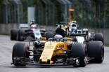 F1 | パーマー「2戦連続でポイントまであと一歩。本当にもどかしい」:ルノー F1カナダ日曜
