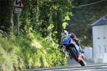 MotoGP | スズキの新型GSX-R1000がマン島TTのシニアTTレースクラスで優勝