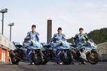MotoGP | Team KAGAYAMA 2017全日本ロードレース第4戦もてぎ レースレポート