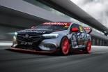 海外レース他 | 豪州SC:新型『ホールデン・コモドア』を公開。Gen2規定でも引き続きV8を搭載