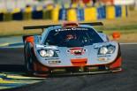 マクラーレンF1 GTR
