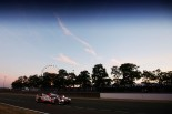 コースレコードタイムでポールポジションを獲得した7号車トヨタTS050ハイブリッド