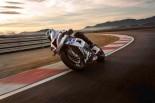 MotoGP | BMWの最上級スーパースポーツ『HP4』をサーキット試乗できるキャンペーンがスタート