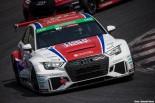 国内レース他 | Audi Team DreamDrive 2017スーパー耐久第3戦鈴鹿 レースレポート