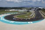 F1 | 今季かぎりで開催終了となったマレーシアGP、将来的なF1カレンダー復帰に前向き