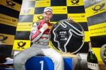 海外レース他   DTM第6戦:仕事人ラストが参戦9戦目で初勝利。ランキングトップも奪取