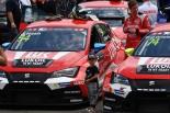 クラフト-バンブーはペペ・オリオラが久しぶりの2位表彰台を獲得した