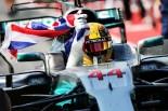 F1 | F1カナダGPには「正しい知識をもって挑んだ」とハミルトン。不安定な状態からの脱却を願う