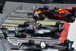 F1 | 「現代F1の難解すぎる技術は必要ない」とチーム代表が主張