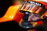 F1 | F1デビューイヤーを苦戦中のバンドーンは「幸せな状態じゃない」とマグヌッセン