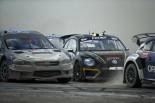 ラリー/WRC | GRC第5戦/第6戦:初開催カナダ戦はフォード・フィエスタ、VWビートルが勝利を分け合う