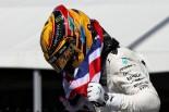 F1 | 【今宮純のキャッチポイント】F1開催2年目のバクー。ハミルトンは2016年の悪夢を払拭できるか