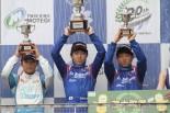 国内レース他 | Le Beausset Motorsports スーパーFJ第3戦もてぎ レースレポート