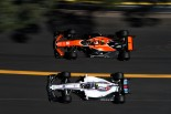 F1 | ウイリアムズF1、ホンダとの契約を検討との報道を否定