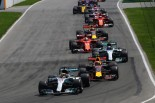 F1 | ロス・ブラウン「コスト削減がF1のレベル低下につながってはならない」