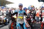 2016年のMotoGP第8戦オランダGPを制したジャック・ミラーが第40回鈴鹿8耐に初参戦する
