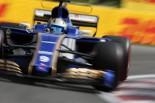 F1 | ザウバーF1、オーストリアより投入予定の空力アップデートで中位狙う