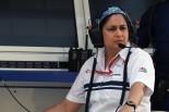 F1 | ザウバーF1、カルテンボーン代表の離脱を発表。新オーナーとの間で意見の不一致