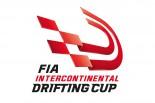 FIA公認のドリフト世界一決定戦『FIAインターナショナル・ドリフティング・カップ』が誕生した