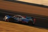 ル・マン/WEC | ル・マン:LMP2マシンがレースをリードしたことは「レースにとって素晴らしいこと」とトッド