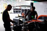 F1 | F1 Topic:ザウバーのカルテンボーン解任の余波、ホンダにも影響を与える新代表の有力候補