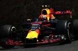 F1 | 【タイム結果】F1第8戦アゼルバイジャンGP フリー走行1回目