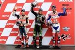 MotoGP | MotoGPオランダGP予選:ザルコがファクトリー勢を破ってMotoGP初ポール獲得