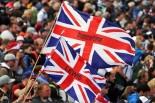 F1 | F1イギリスGP 20人のタイヤ選択発表。メルセデスとフェラーリで戦略が分かれる