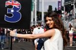 F1 | F1第8戦アゼルバイジャンGPフォトギャラリー