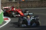 F1 | 【今宮純のキャッチポイント】F1ならではの総力戦、オーストリアGPは2対2のマッチレースに注目