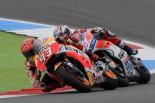 MotoGP | ホンダ 2017MotoGP第8戦オランダGP 決勝レポート