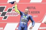 MotoGP | ヤマハ MotoGP第8戦オランダGP レースレポート