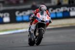 MotoGP | ドゥカティ MotoGP第8戦オランダGP レースレポート