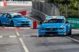 海外レース他 | ボルボ 2017年WTCC第5戦ポルトガル レースレポート