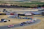 海外レース他 | TOYOTA GAZOO Racing 2017年NASCAR第16戦ソノマ レースレポート