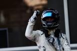 F1 | F1アゼルバイジャンGPで表彰台のストロール、好成績の秘訣はレース前の専用テスト