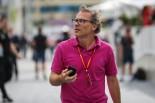 F1 | ビルヌーブ、ベッテルの接触は「醜いものだがF1ドライバーの感情が見えた」と擁護